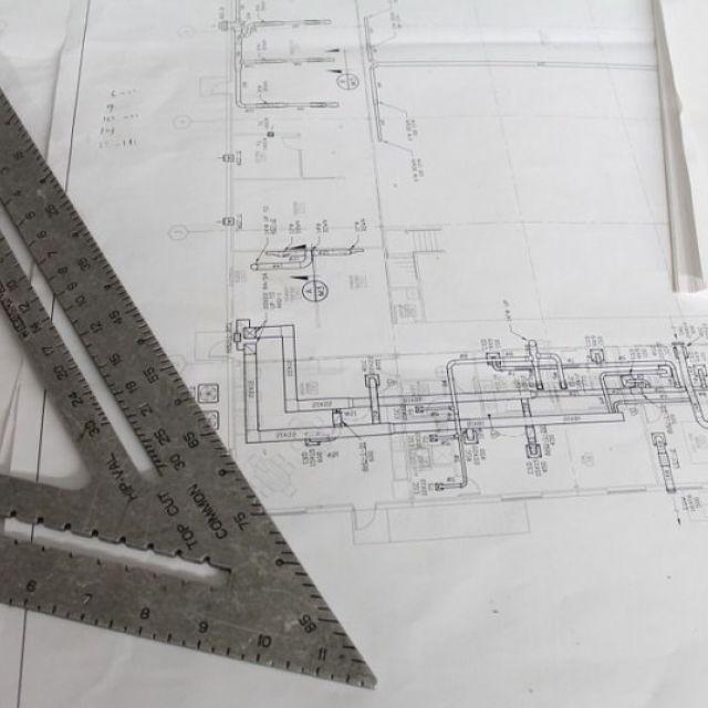 Paskelbtos Projektavimo paslaugų pirkimų gairės