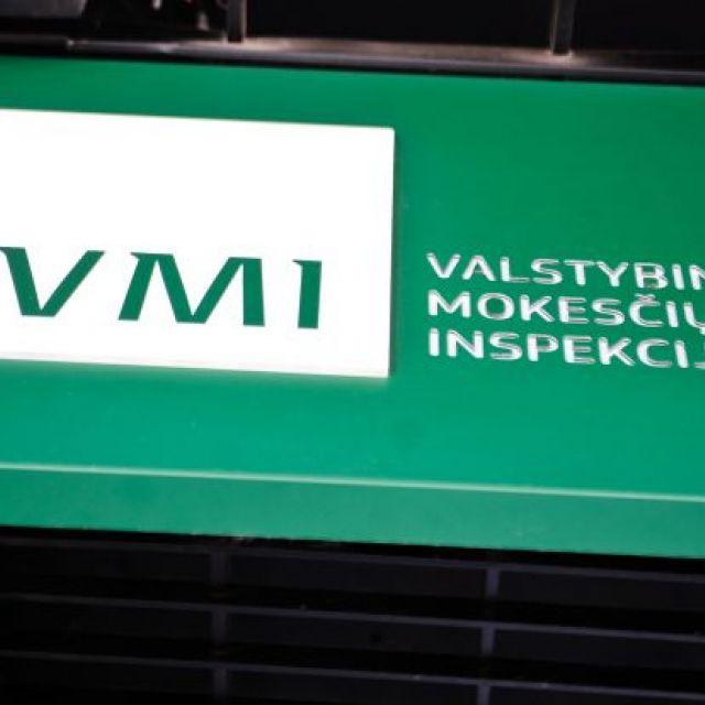 Pateikti siūlymai dėl atvirkštinio PVM taikymo projektavimo darbams