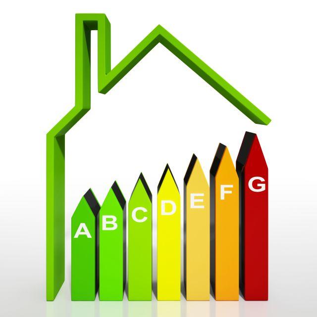 Kas laukia įvedus reikalavimus statyti tik A ar aukštesnės klasės pastatus?