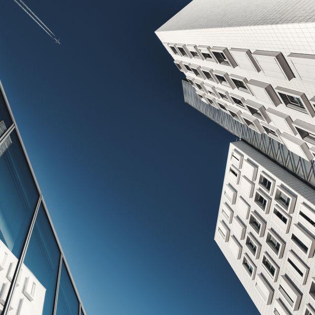 Statybų sektoriaus asociacijų siūlymai dėl viešųjų pirkimų procedūrų