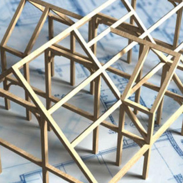 """Asociacija pateikė pasiūlymus STR """"Statinio projektavimas"""" projektui"""